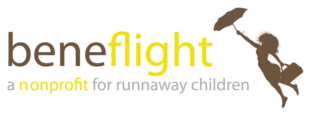 Beneflight-02-02.jpg