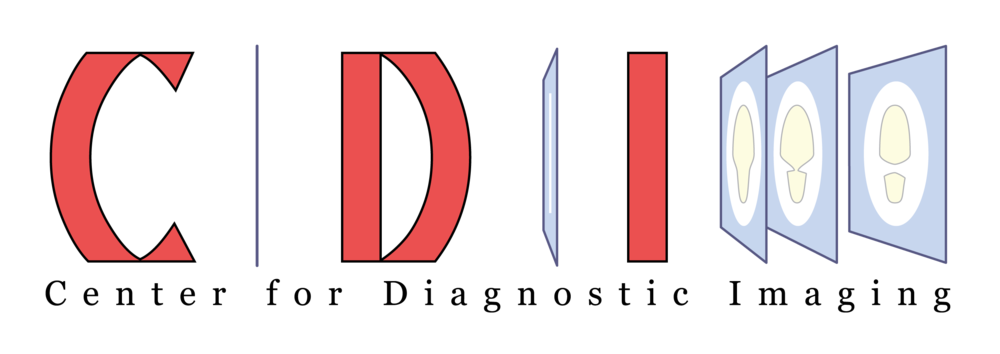 Center-For-Diagnostic-Imaging-Logo-6-v.1_IMG01.png