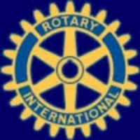 Rotary Club of Mississauga-Airport