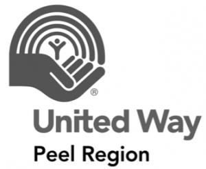 Click the picture to learn more about United Way!