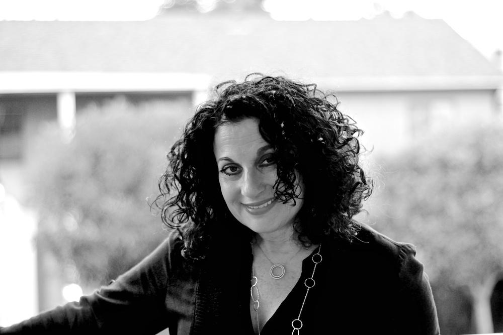 Deeny Kaplan Lorber