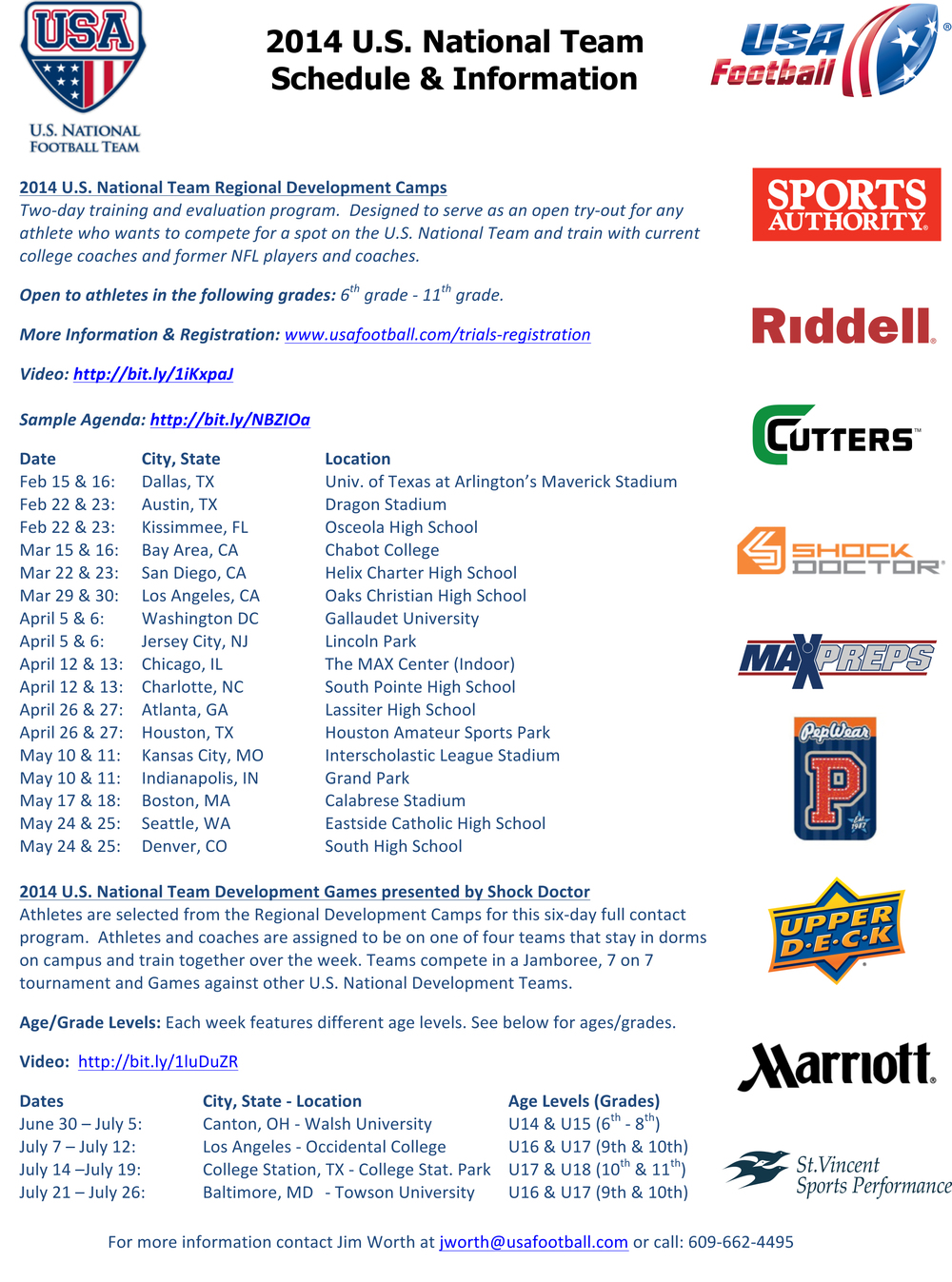 2014_National_Team_Schedule_of_Events-1.jpg