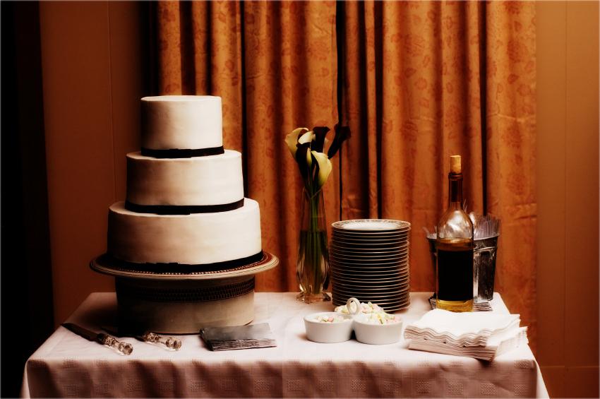 lighting-cake.jpg