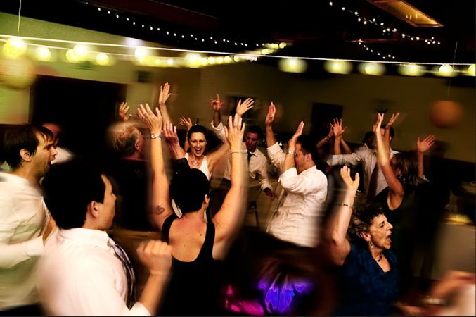 group_dancing-lamaphoto.jpg
