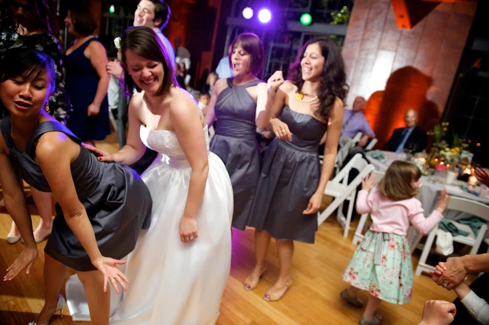Diana-and-Matt-Wedding-549.jpg