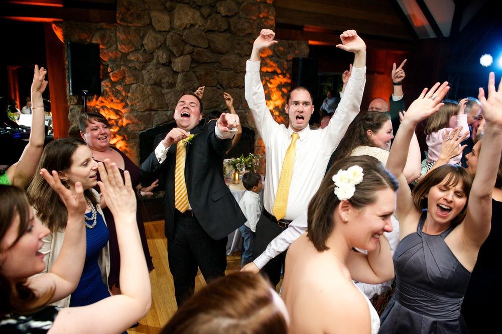Diana-and-Matt-Wedding-498.jpg
