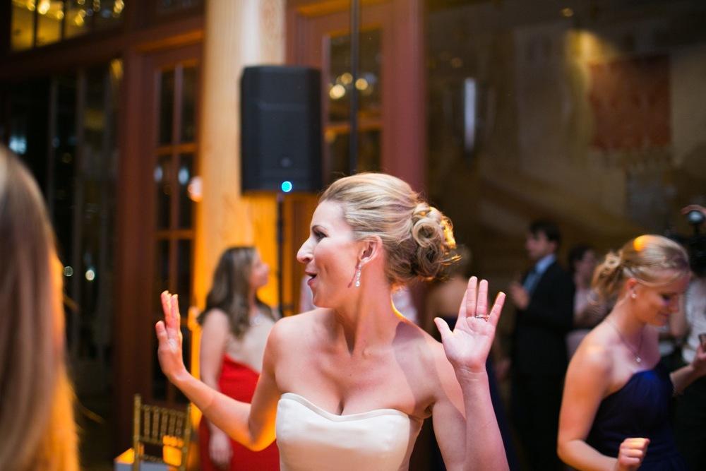 Dan  Hannah Dancing142.jpg