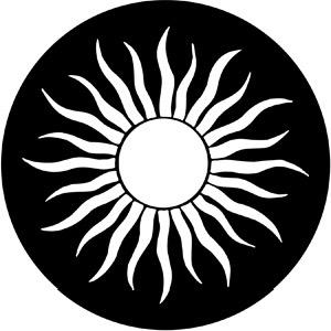 Grecian Sun - r79177.jpg