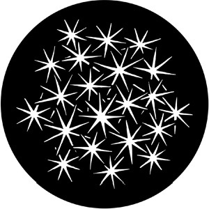 Sparkles - r78124.jpg