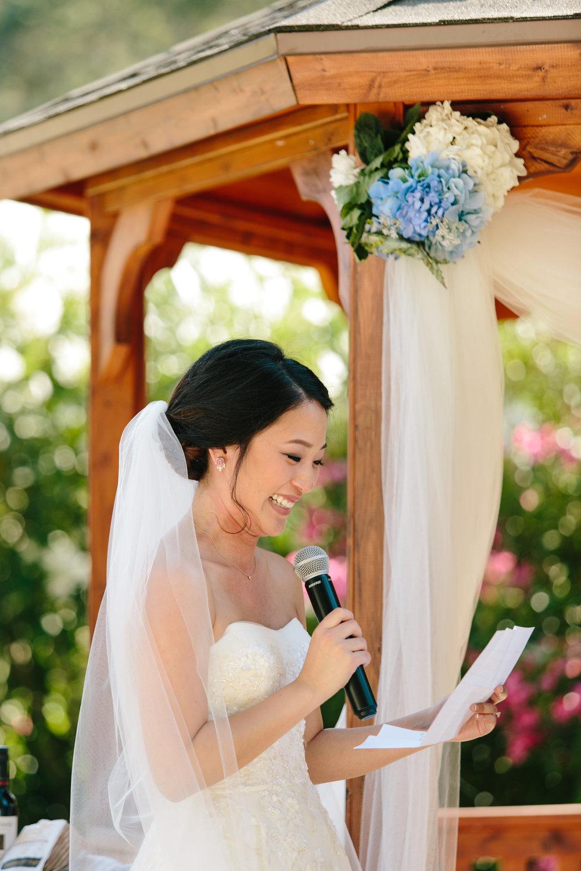 Simone-Anne-Rachel-David-Elliston-Vineyards-Wedding-554.jpg