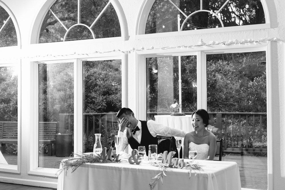 Simone-Anne-Rachel-David-Elliston-Vineyards-Wedding-783.jpg