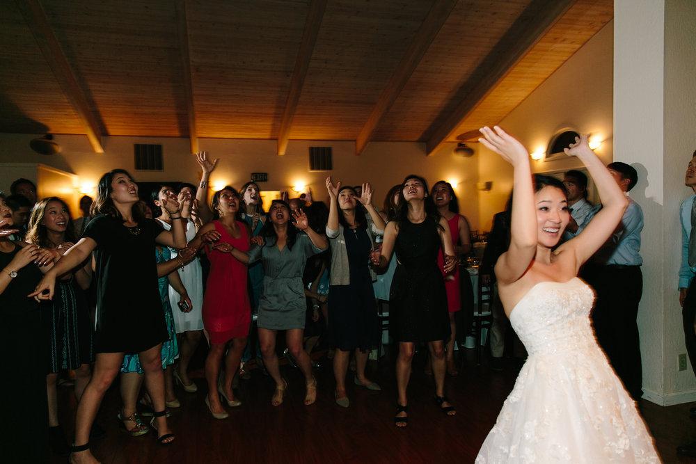Simone-Anne-Rachel-David-Elliston-Vineyards-Wedding-949.jpg