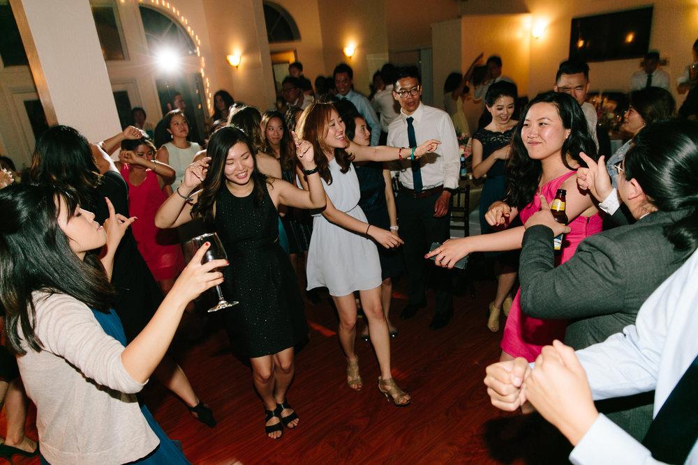Simone-Anne-Rachel-David-Elliston-Vineyards-Wedding-954.jpg