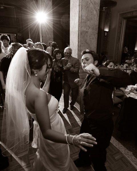 loicphoto_com-bridekdancer.jpg