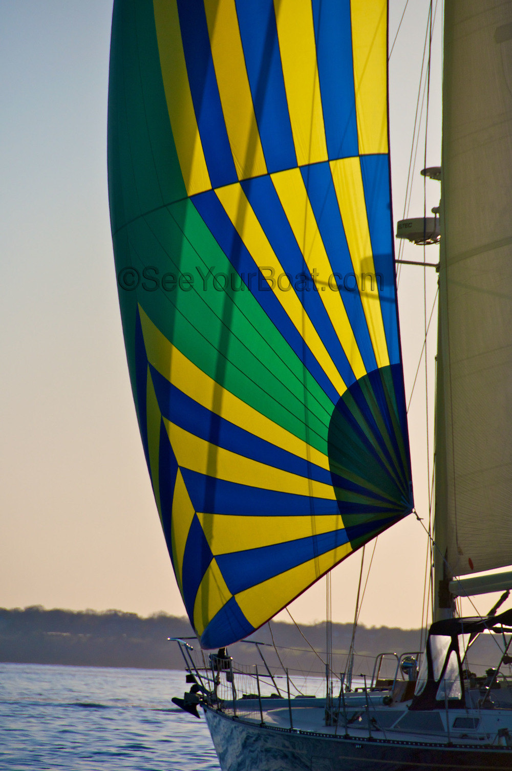 Sunlight Spinaker 1 C R.jpg