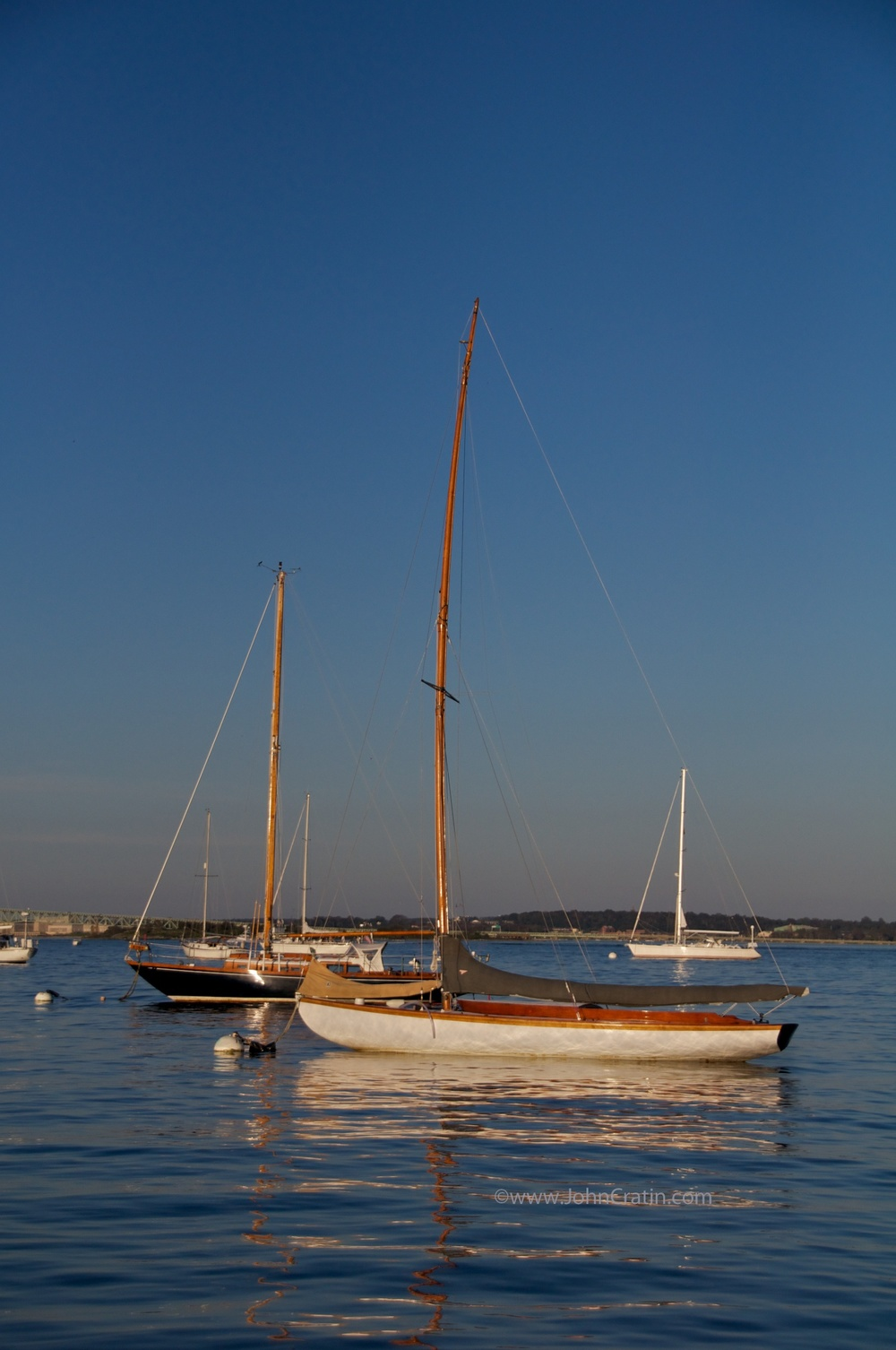 Classic Wood Sail Boat.jpg