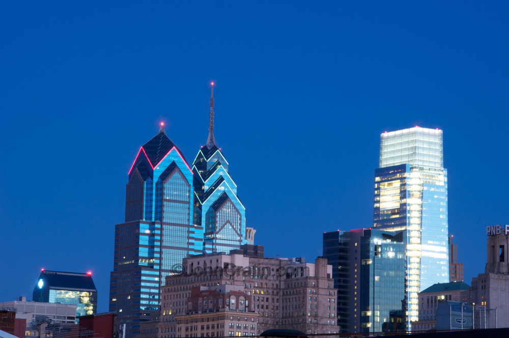Philly Skyline 1 CR.jpg