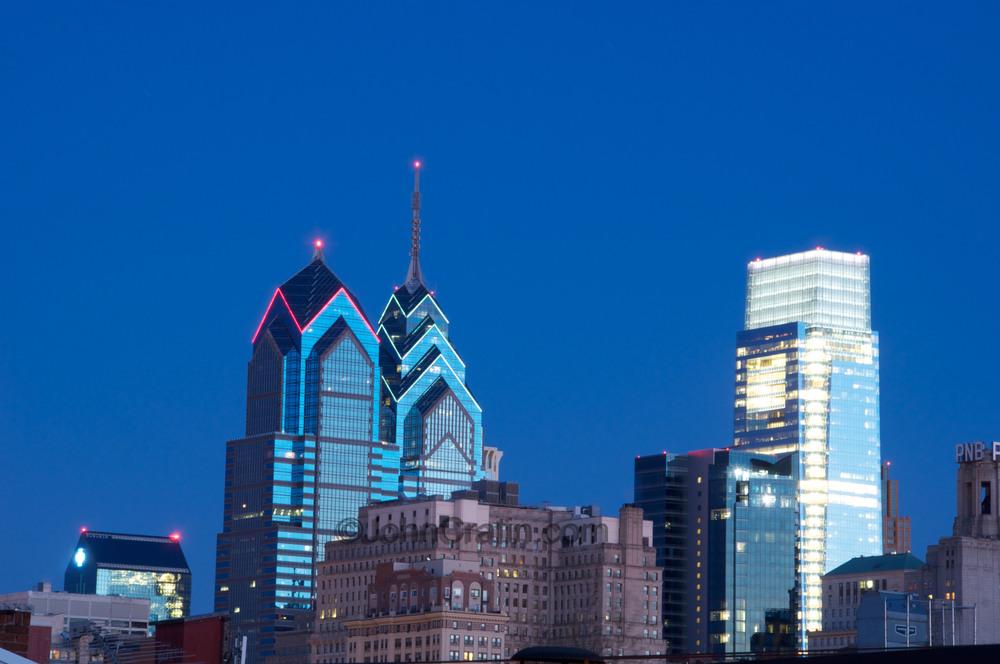 Philly Skyline 1 CR.jpg