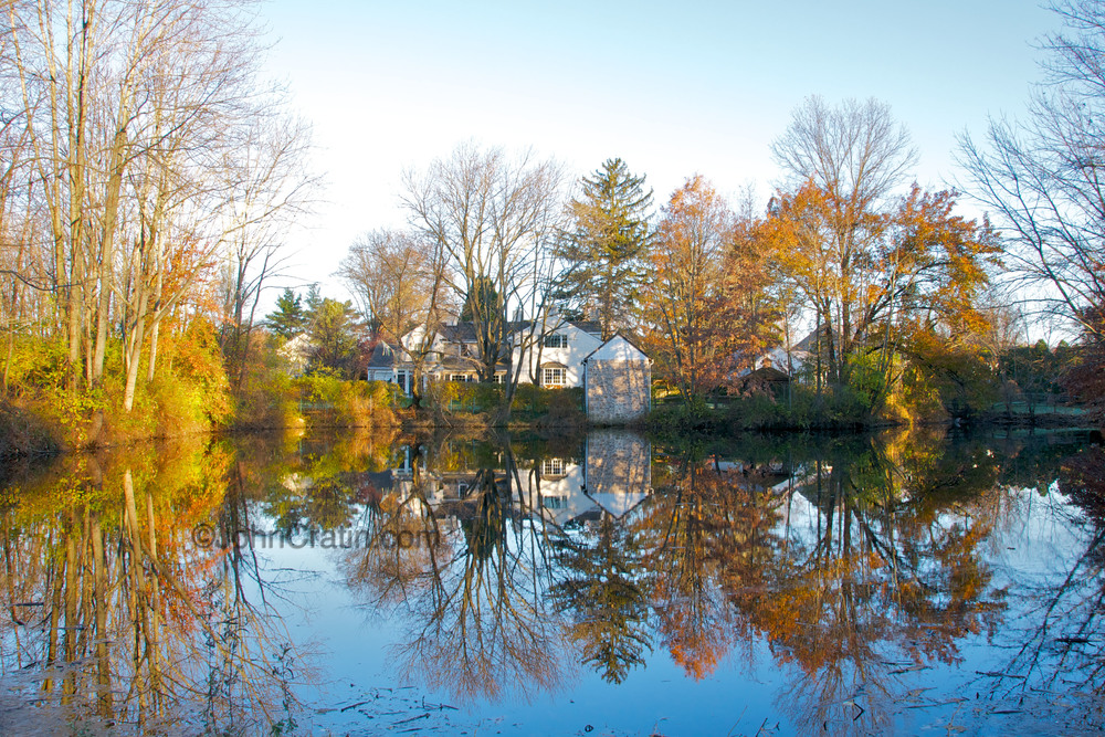 Wentz Pond CR .jpg