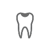 Dental Icon_Filling.png