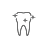 Dental Icon_Whitening.png