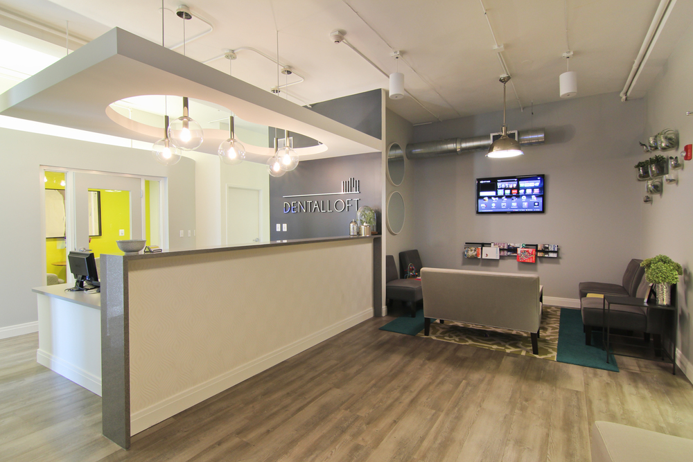 The Dental Loft   La Grange Area Dentist