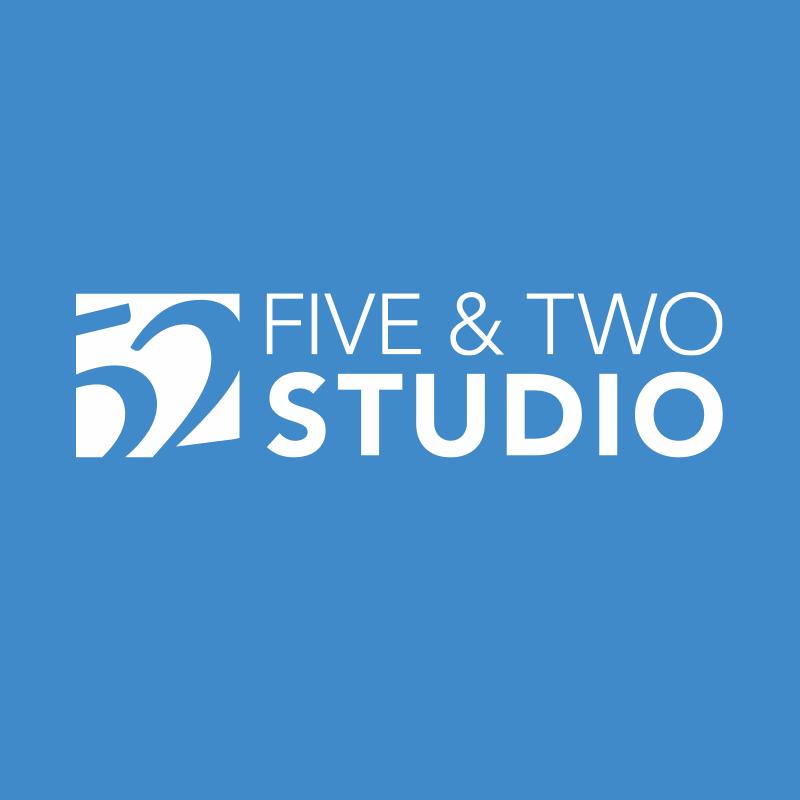 5 & 2 Studio