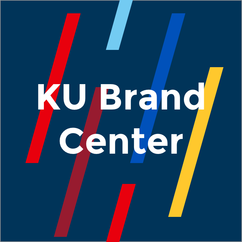 KU Brand Center