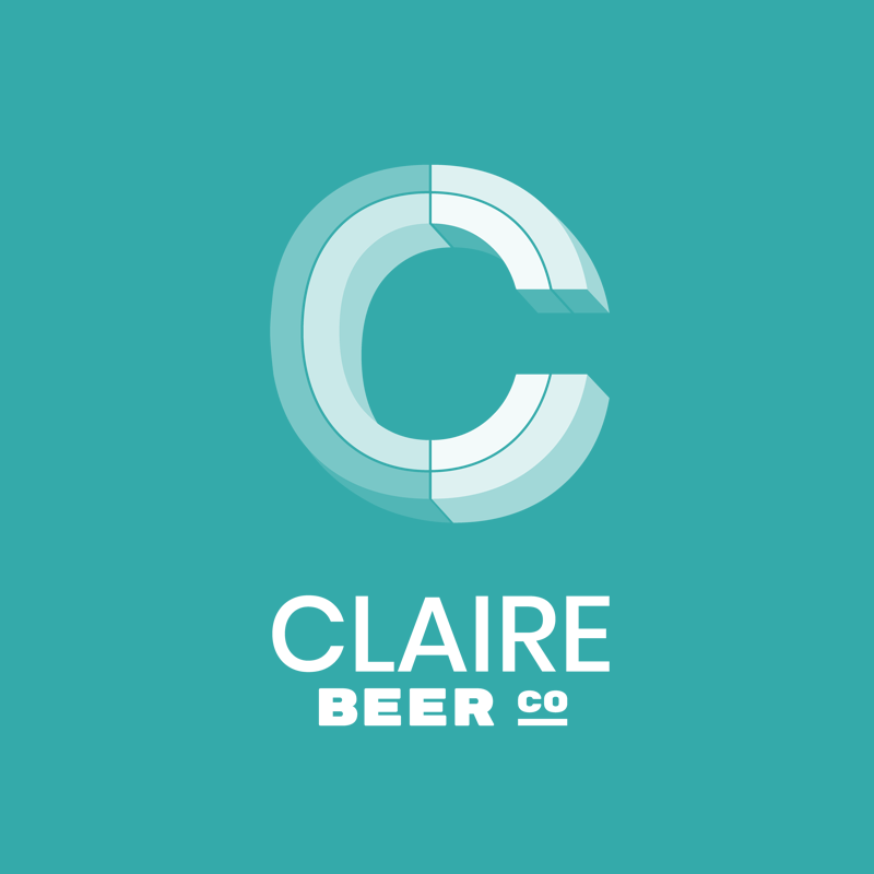 Claire Beer Co