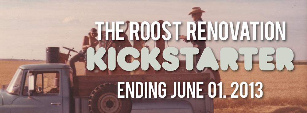 Kickstarter FB Cover Photo.png