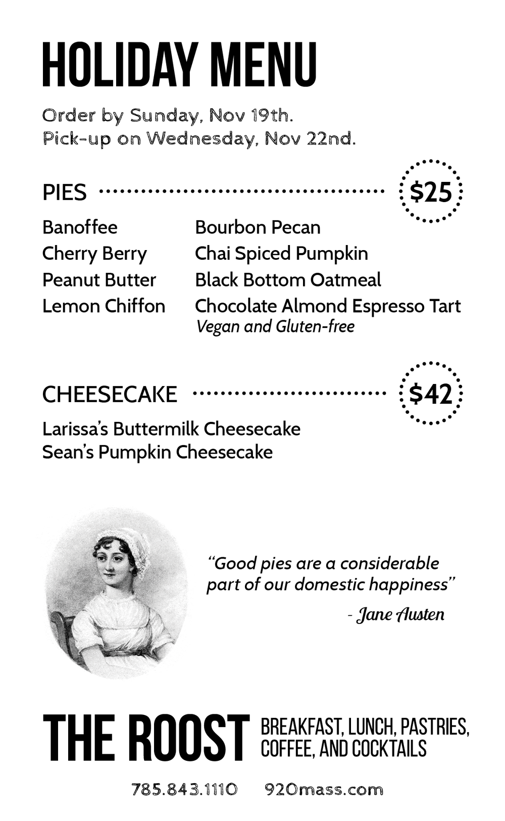 roost.holidaymenu2017.png