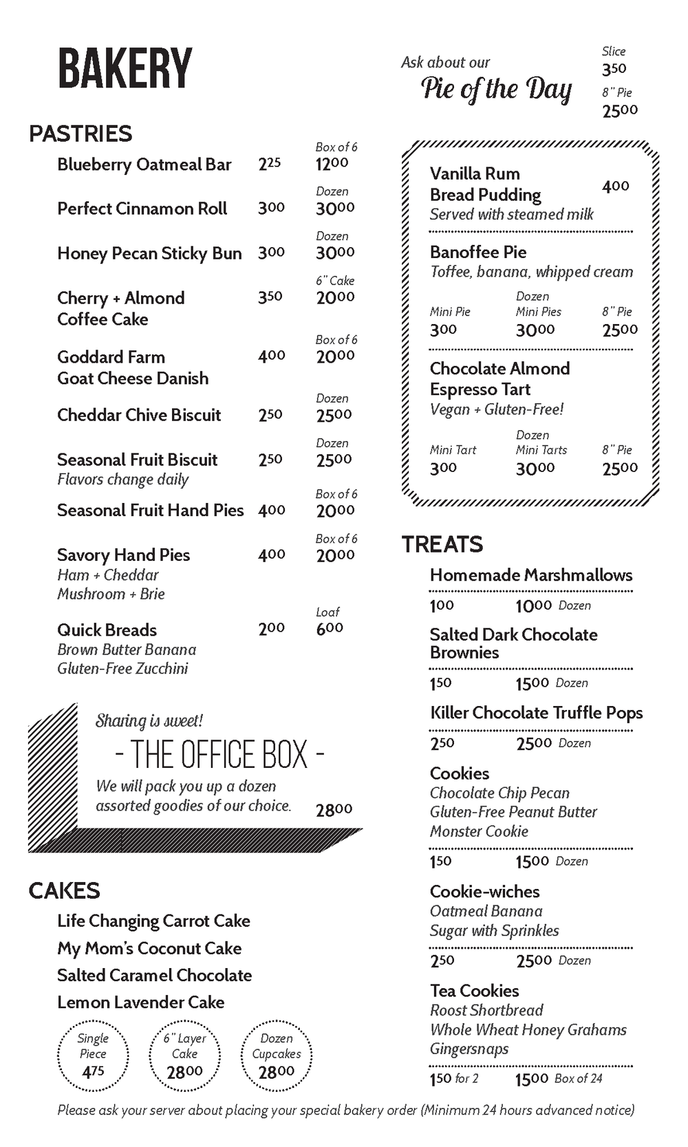 The.Roost_Bakery.Coffee_01.2016_Page_2.png