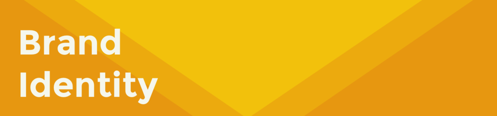 Brand Identity Banner.png