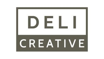 The Deli Creative
