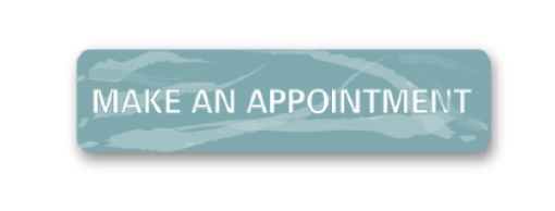 HCC_appointment-button.png