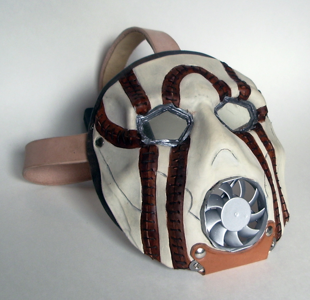 Psycho Mask 1.JPG