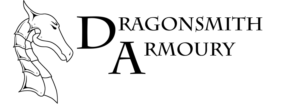 Dragonsmith Logo title.png