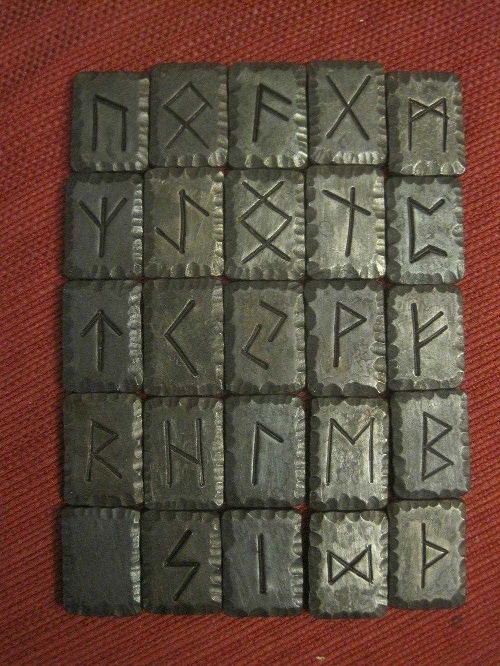 Rune tiles.JPG