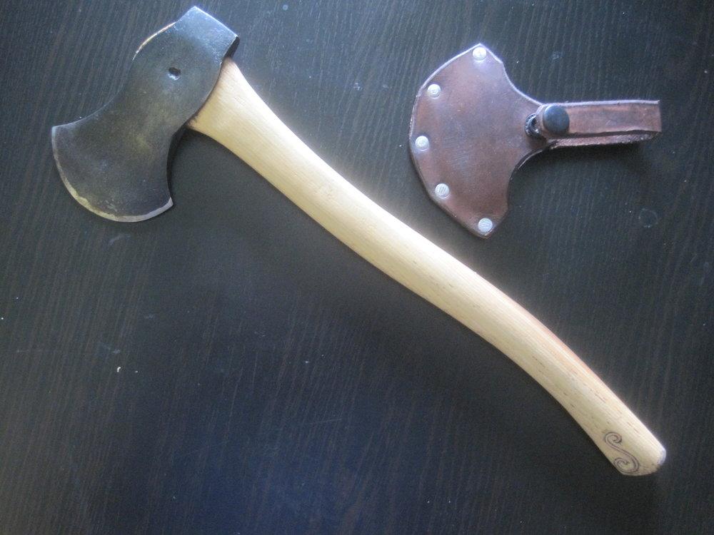 Small axe.JPG