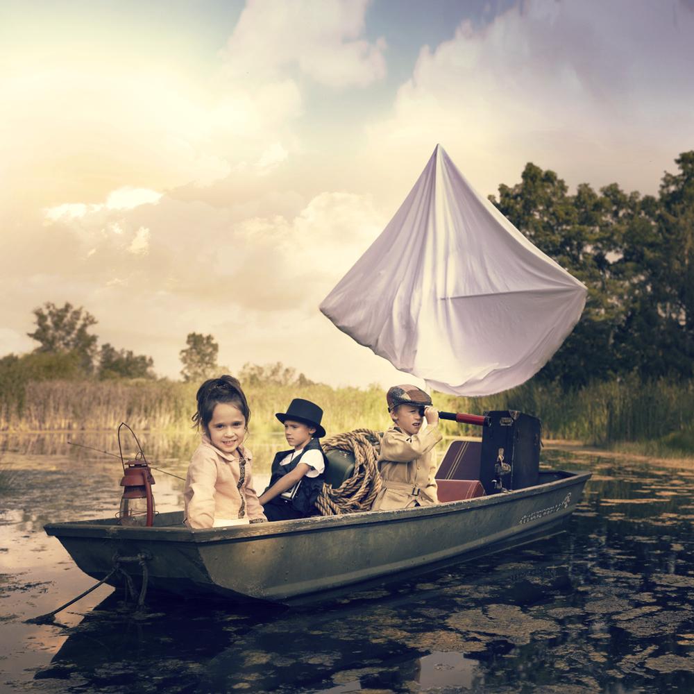 _edit boat.jpg