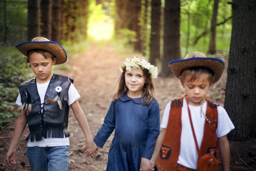 _forest trio.jpg