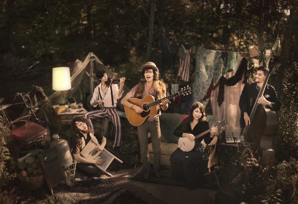 Gypsy Full Scene 1.jpg