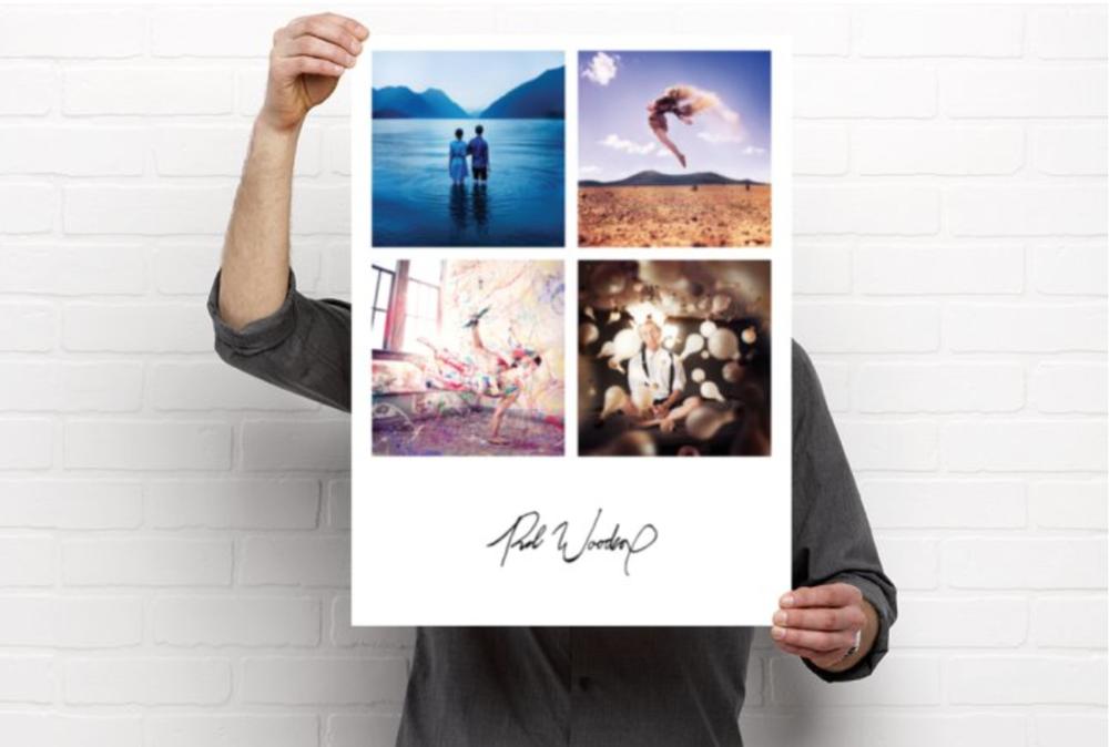 2014 LE Poster WEB.jpg