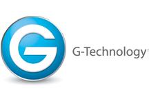 Web G-Tech.jpg
