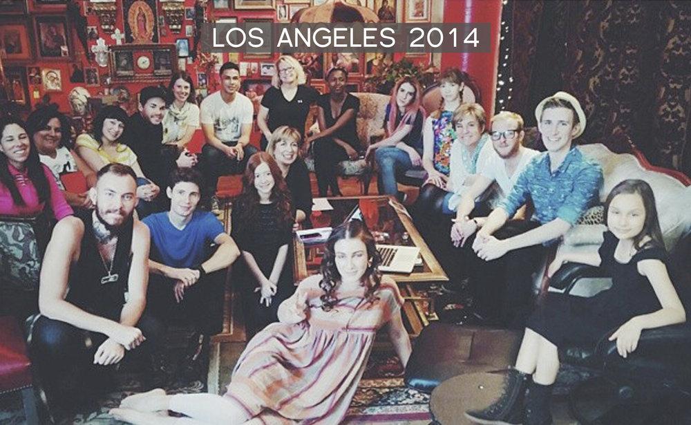 Los Angeles 2014.jpg
