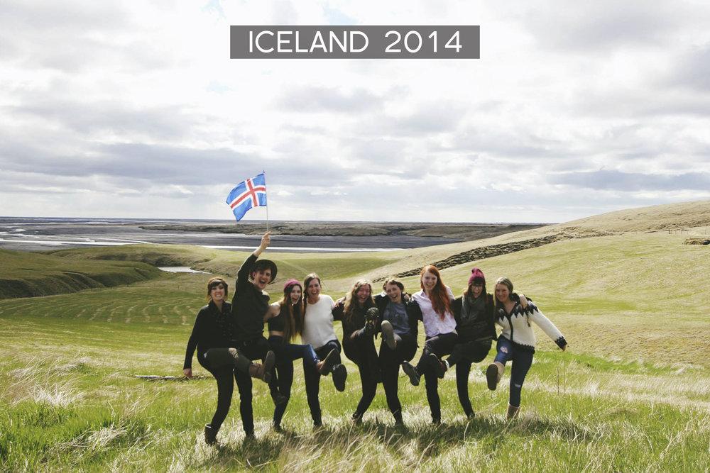 Iceland 2014.jpg