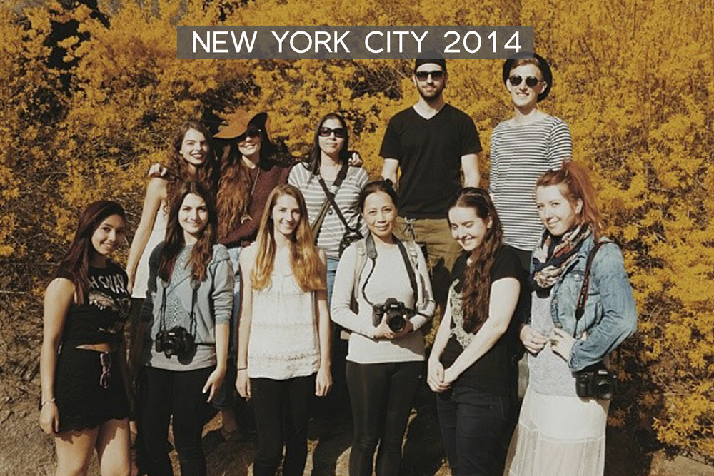 NYC 2014.jpg