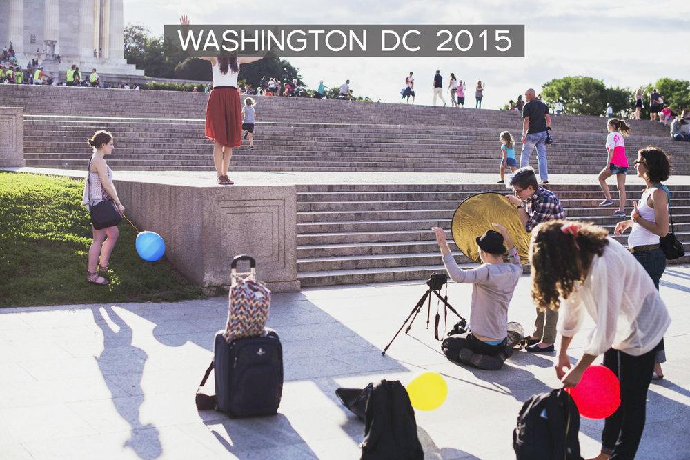 Washington DC 2015.jpg