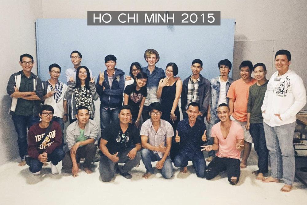 HCM 2015.jpg
