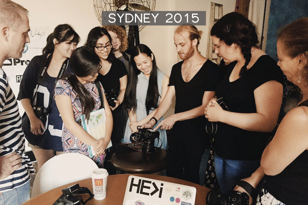 Sydney 2015.jpg